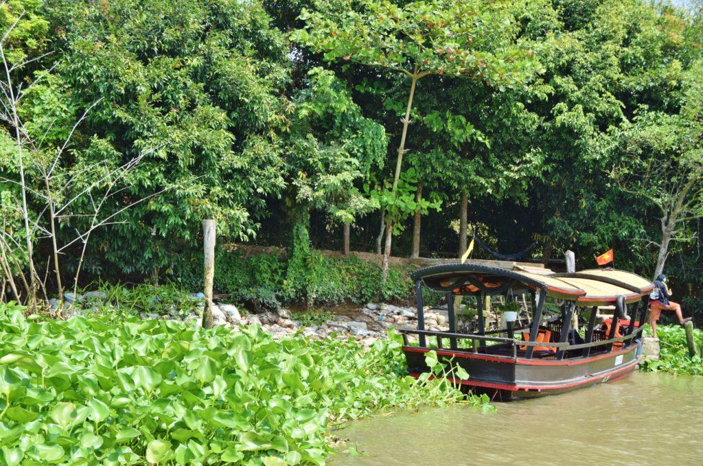 Vietnam - Dreams World - Blog voyage