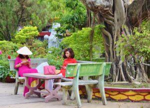 Portrait du Vietnam & Cambodge - Dreams World - Blog voyage