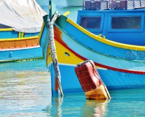 Malte - Dreams World - Blog voyage
