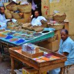 Egypte - Dreams World - Blog voyage