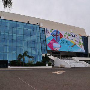 La Croisette à Cannes : Toute une histoire - Dreams World - Blog voyage