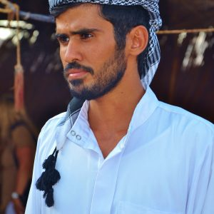 Portrait d'Egypte - Dreams World - Blog voyage