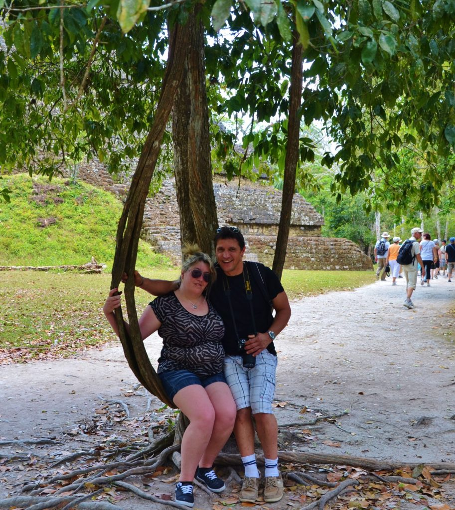 Guatemala - Tikal - Dreams World - Blog voyage