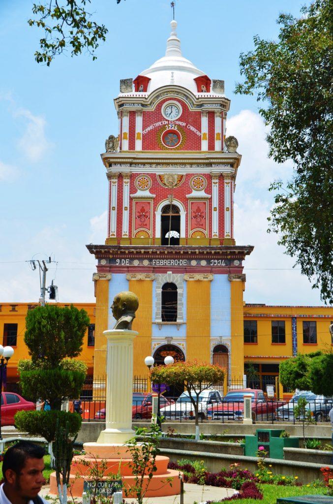 Guatemala - Dreams World - Blog voyage