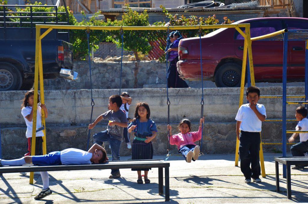 Guatemala - Lac Atitlan - Dreams World - Blog voyage