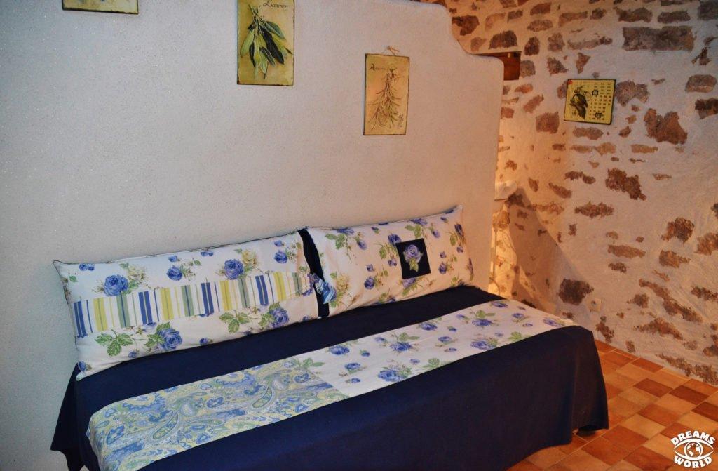 La Terrasse de Peyre - Aveyron - Dreams World - Blog voyage