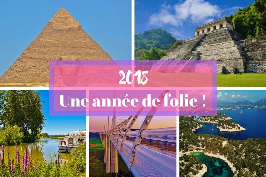 Bilan - Dreams World - Blog voyage